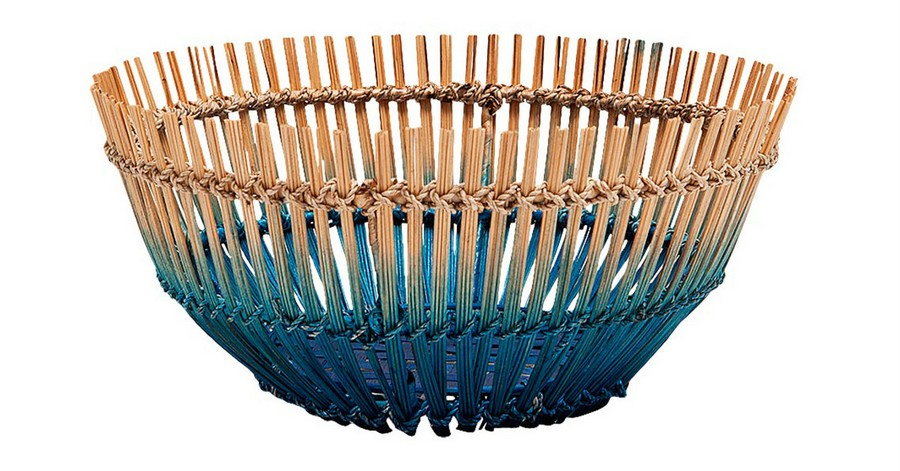 6-wicker-basket-with-ombre-effect-by-Zara-Home