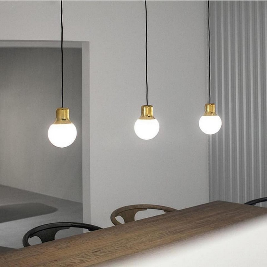 7-2-mass-na-5-pendant-lamp-laconic-matte-gold-base-milky-white-bulb