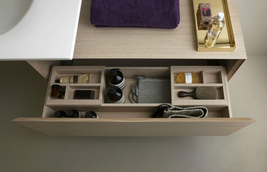 7-4-Laufen-beige-bathroom-interior-design-wash-basin-vanity-unit-light-wood-cabinet-with-drawer-dividers-bath-accessories-storage-countertop