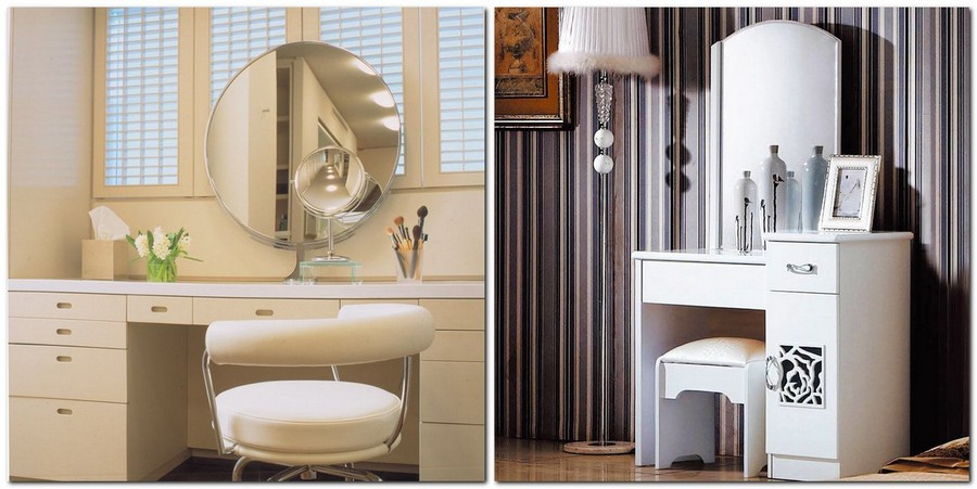 8-dressing-table-white-dressing-table-contemporary-style