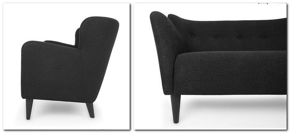 9-2-bristol-retro-style-sofa-black-1950s-ears-buttons-inclined-sloped-arm-rests