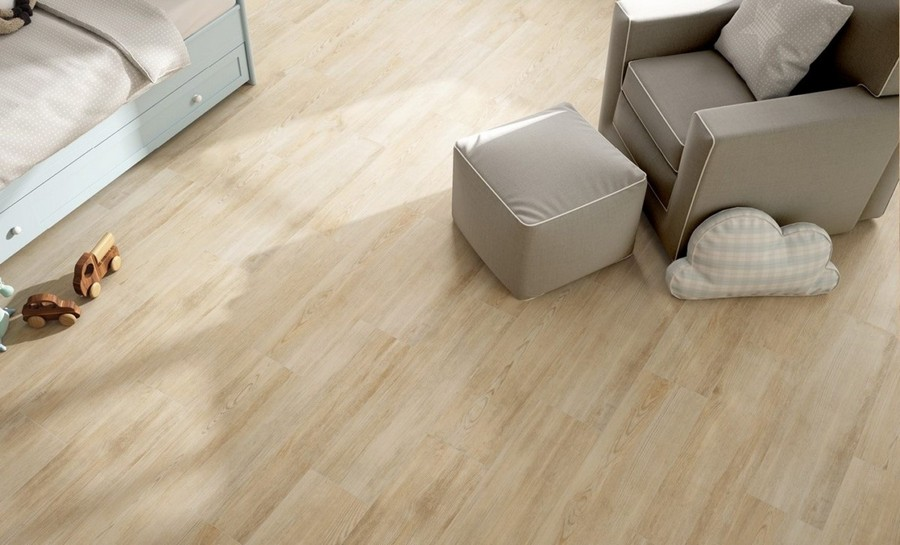 9-3-ceramic-tiles-in-interior-design-beige-faux-parquet-floor-tiles-Pamesa-brand-collection-2017