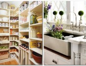 10 Pieces of American Interiors That Our Homes Lack