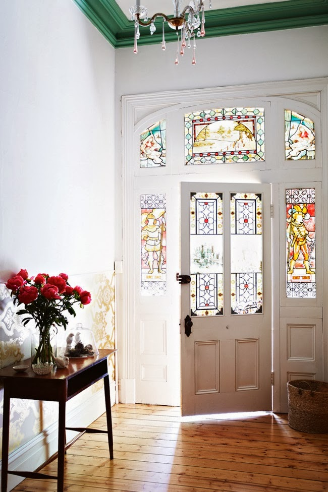 0-beautiful-amazing-stained-glass-in-interior-design-door-entrance-white-mudroom-hall