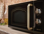 How to Prolong the Life of Iron, Dishwasher & Microwave Oven?