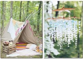 0-garden-creative-magical-handmade-ideas-hut-teepee-wigwam-blankets-tree-branches-music-of-the-wind