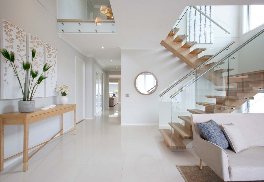 1-1-wooden-staircase-stairs-white-walls-minimalist-style-interior-living-room-wooden-console-table-light-airy-house