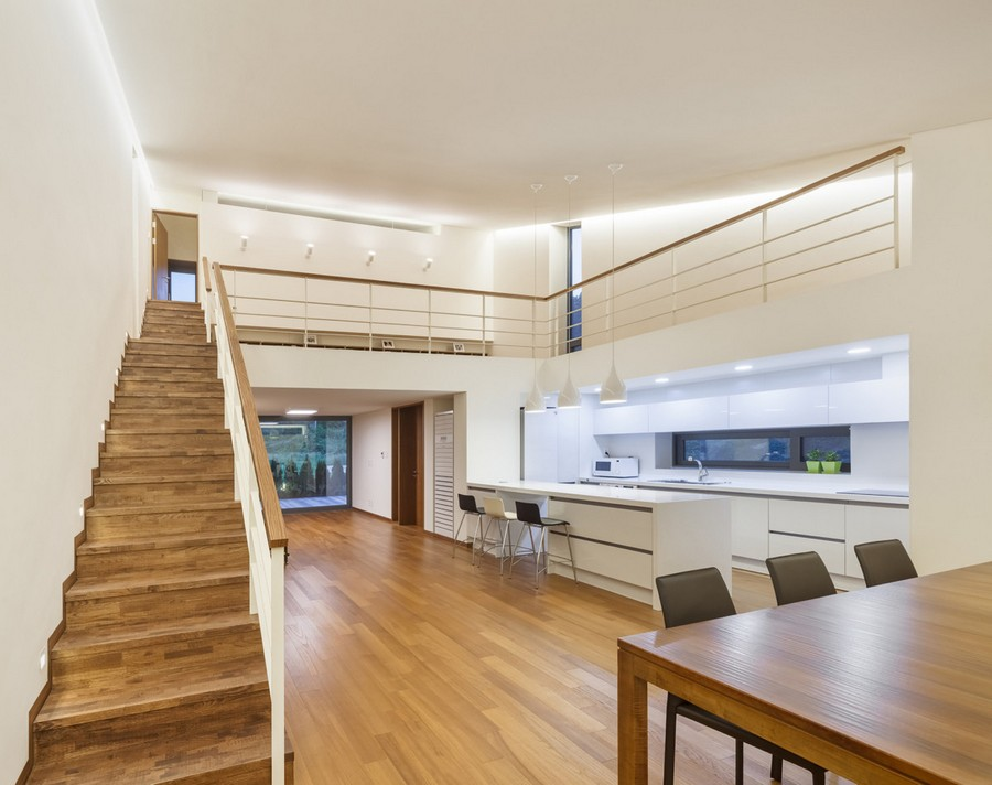 1-3-wooden-staircase-stairs-minimalist-style-interior-white-walls