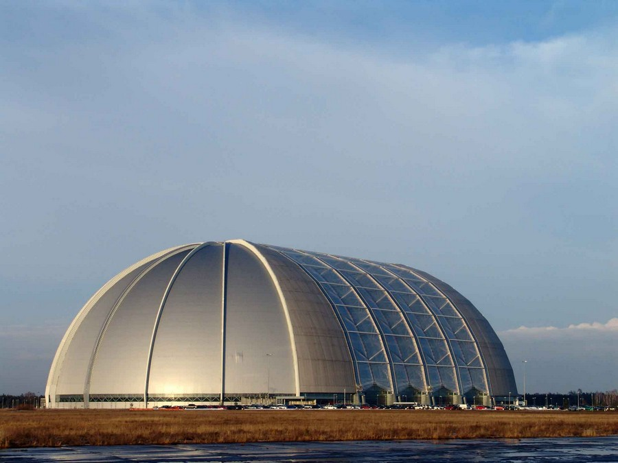 1-das-tropical-island-resort-germany-indoor-water-park-world's-biggest-exterior