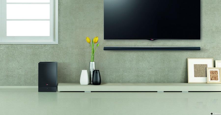1-home-theater-home-cinema-movies-in-interior-design-sound-bar-speaker