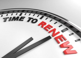 1-time-to-renew-clock-it's-time-to-extend-lease-extension-contract-prolongation-end-of-contract-term