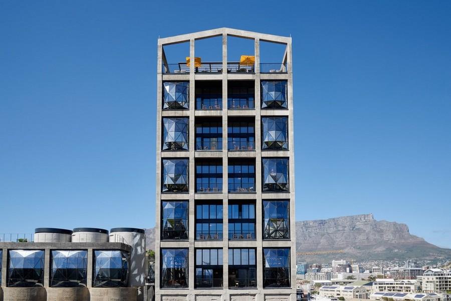 2-9-remade-building-in-South-Africa-Cape-Town-Royal-Portfolio-Hotel-ex-grain-elevator-exterior-convex-windows
