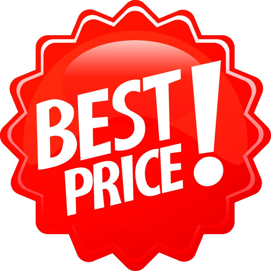 2-best-price-red-tag-sign-low-price-discount-special-offer
