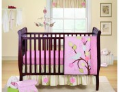 How to Choose the Right Baby Bed: Must-Haves & Vital Aspects
