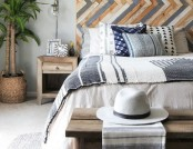 How to Set Countryside Mood in an Urban Residence: 7 Tricks