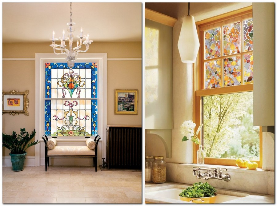3-1-1-beautiful-amazing-stained-glass-in-interior-design-window-living-room-bathroom