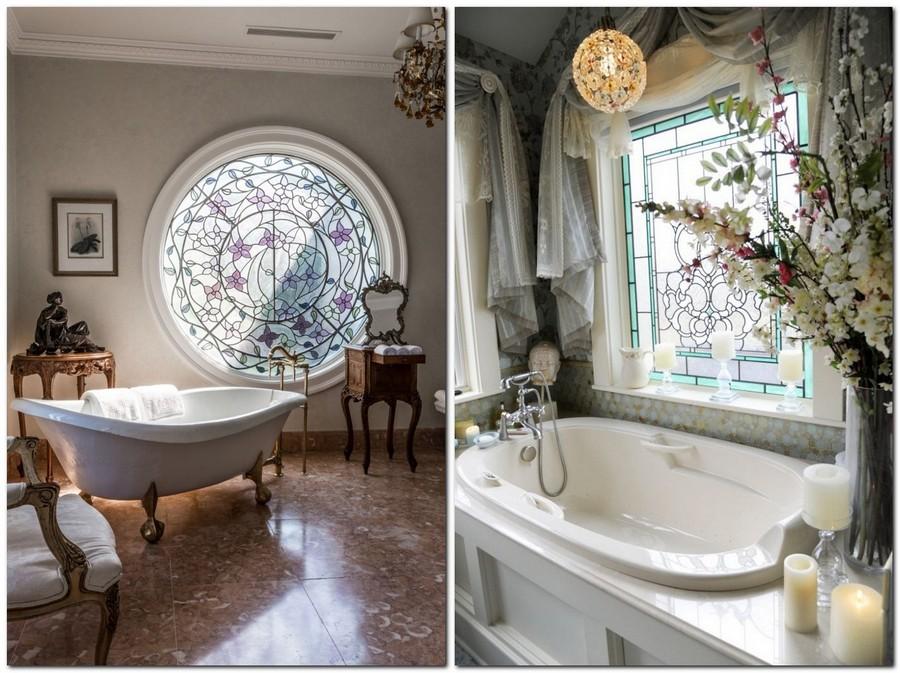 3-1-3-beautiful-amazing-stained-glass-in-interior-design-window-bathroom