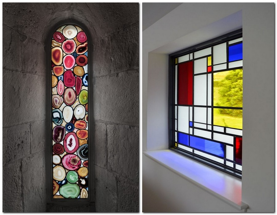 3-1-7-beautiful-amazing-stained-glass-in-interior-design-window