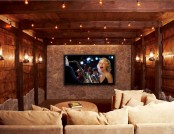 How to Arrange a Home Theatre: All You Have to Know (P.2)