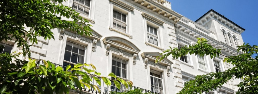 3-residential-building-white-exterior-property-investment-classical-white-building-house-apartment-block