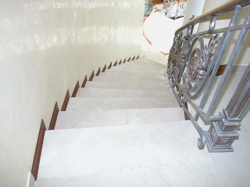 4-3-stone-staircase-stairs-white-metal-railings