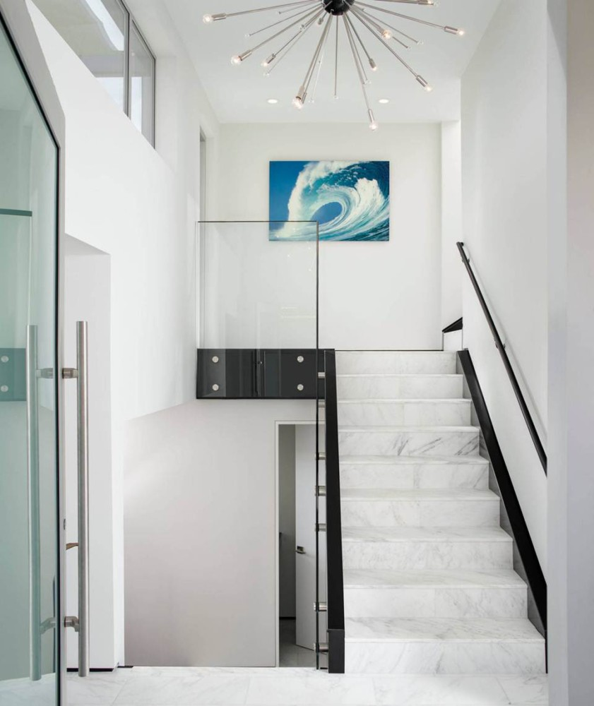 4-5-stone-staircase-stairs-white-marble