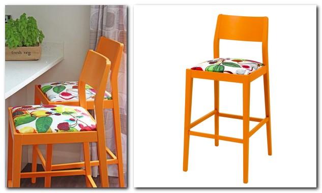 6-bright-chreeful-orange-dining-stool-bar-chair-upholstered-marigold-fruit-seat
