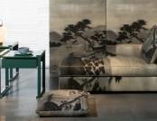 Giorgio Armani and His Interiors (Part 3)