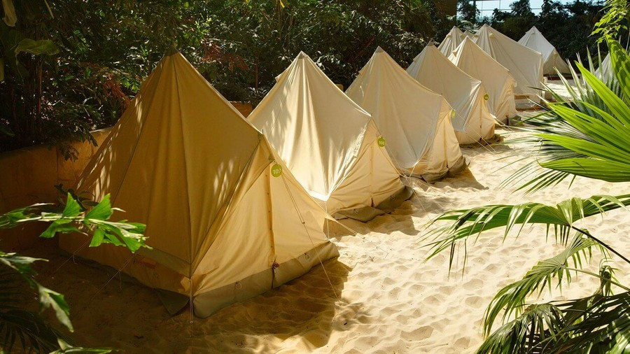 7-das-tropical-island-resort-germany-indoor-water-park-tents-sand-beach-for-rent