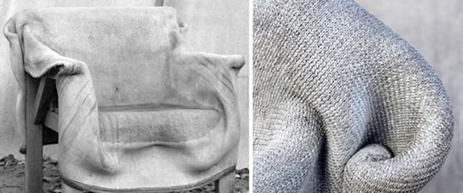 0-concrete-canvas-cloth-flexible-concrete-material-in-furniture-design-arm-chair
