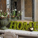 0-stabilized-natural-living-moss-in-interior-design-home-decor-eco-style-decorative-letters-home