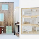 0-tall-narrow-small-Vertical-house-in-Japan-by-MUJI-prefabricated-wooden-three-floor-house
