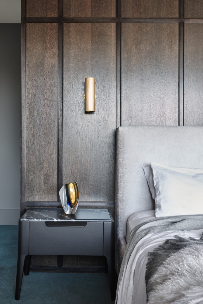 1-1-MDF-panels-boards-in-interior-design-wall-decoration-decor-bedroom-accent-wall-nightstand-fur-bedspread-contemporary-style
