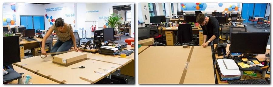 1-1-creative-office-interior-ideas-mini-garden-faux-lawn-grass-potted-plants-indoor-garden