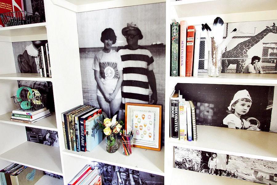 1-1-shelves-decoration-of-bookshelves-decor-ideas-retro-family-photos-background
