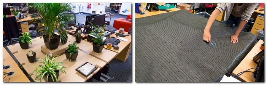 1-2-creative-office-interior-ideas-mini-garden-faux-lawn-grass-potted-plants-indoor-garden