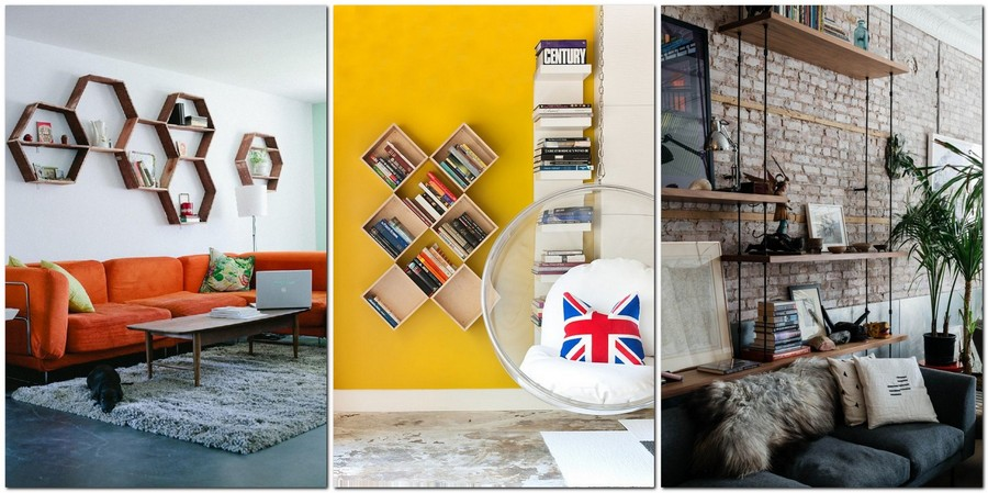 1-3-shelves-creative-shelving-units-geometrical-hexagonal