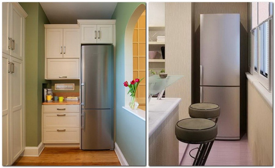1-ideas-where-how-to-hide-conceal-disguise-refrigerator-fridge-on-a-recessed-balcony-loggia