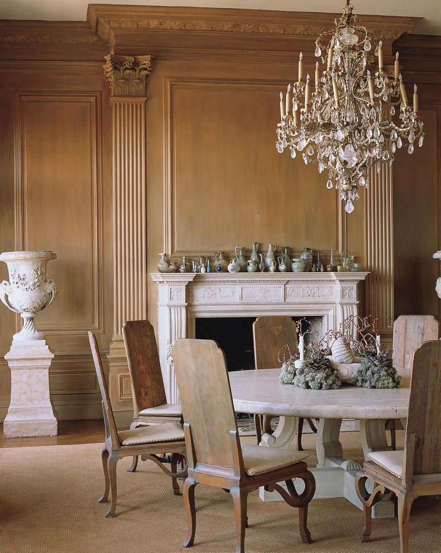 10-wooden-Chairs-by-Dodie-Rozenkrans-dark-style-gothic-conceptual-furniture-design
