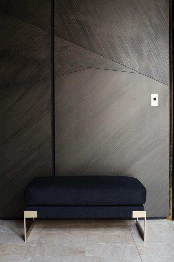 12-1-MDF-panels-boards-in-interior-design-wall-decoration-decor-dark-graphite-black-with-3D-effect-ottoman-bench