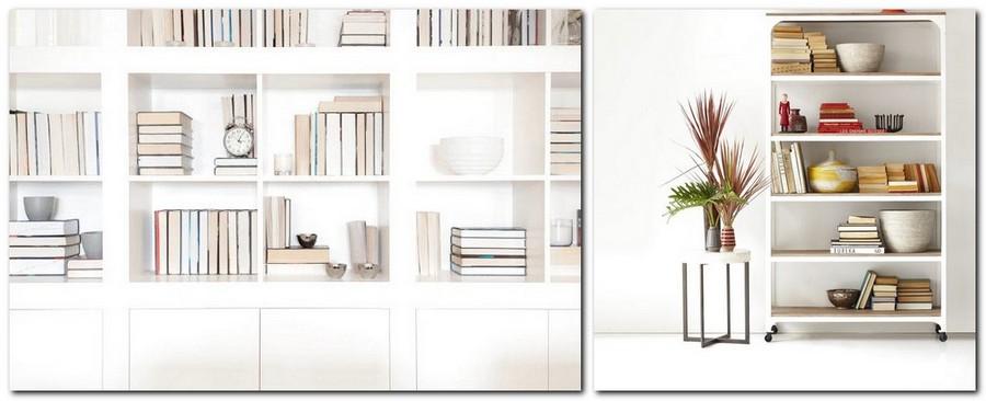 2-1-shelves-decoration-of-bookshelves-decor-ideas-overturned-fore-edges