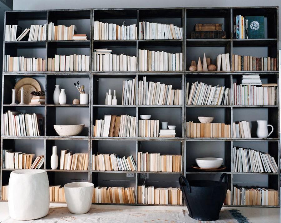 2-3-shelves-decoration-of-bookshelves-decor-ideas-overturned-fore-edges-home-decor-display-bowls