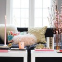 2-ideal-perfect-coffee-table-decor-composition-flowers-vase-books-pink-candles-spring-tree-branches-in-living-room-interior-design