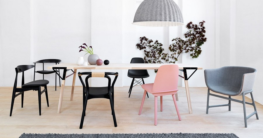 3-1-mismatched-chairs-in-kitchen-dining-room-interior-design-contemporary-style