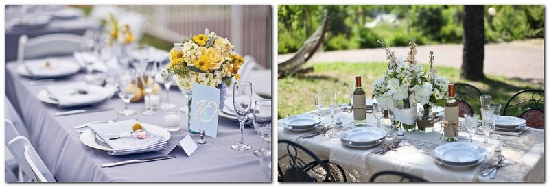 3-1-outdoor-wedding-in-the-garden-decoration-ideas-beautiful-decor-table-settings-flowers-simple-table-numbers
