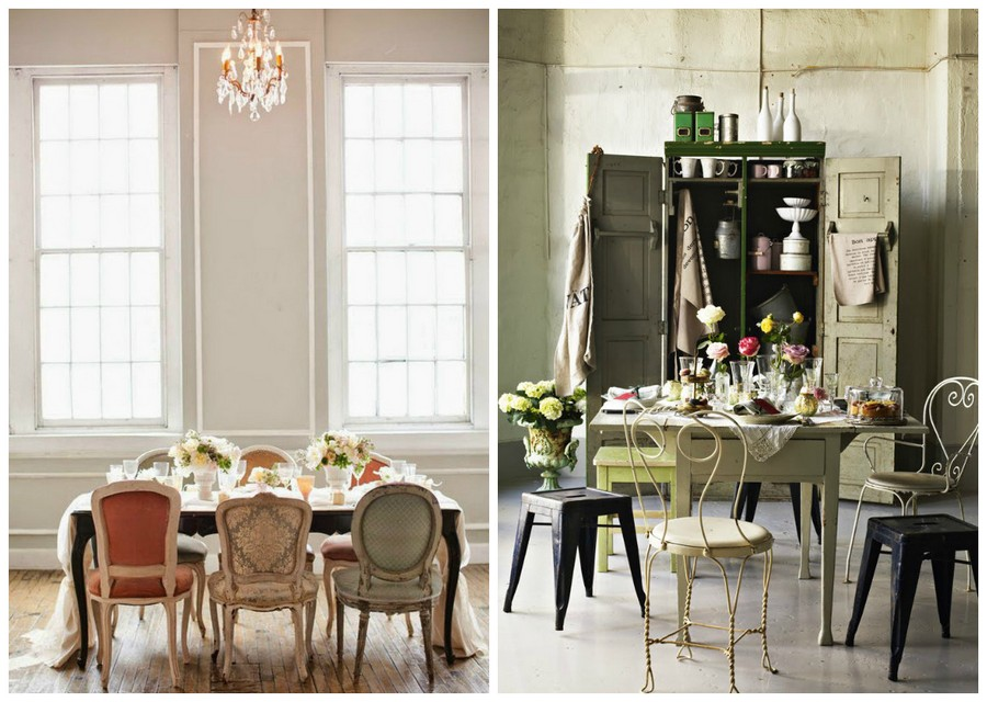 3-2-mismatched-chairs-in-kitchen-dining-room-interior-design