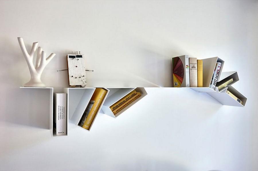 3-2-shelves-creative-shelving-units-white-geometrical