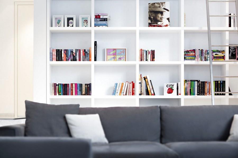3-2-shelves-decoration-of-bookshelves-decor-ideas-white-home-library-in-a-living-room