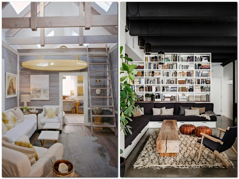 3-3-symmetrical-decor-symmetry-in-interior-design-living-room-home-library