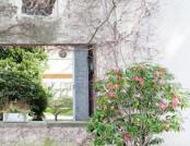 Osvaldo Borsani's Villa of 1940s: Timeless Design & Art-Deco